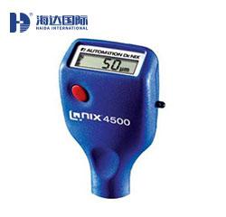 涂层测厚仪HD-R806