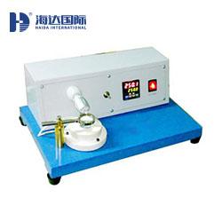 熔点测试仪HD-R809
