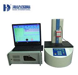 全自动按键寿命试验机HD-K802