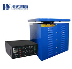 电磁式振动台HD-G809