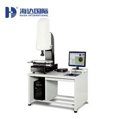 二次元测量仪HD-U801