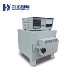 高温灰化炉(马弗炉)HD-E805
