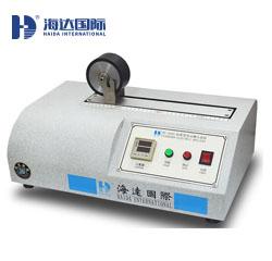 电动辗压滚轮试验机HD-C526-1