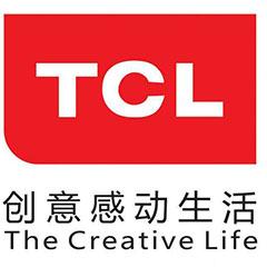 <b>祝贺TCL集团(合肥)采购海达夹抱力试验机</b>
