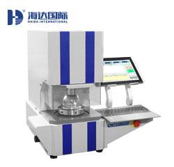 全自动耐破强度测试仪HD-A504-D