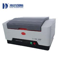 多功能元素分析仪HD-Ux-310
