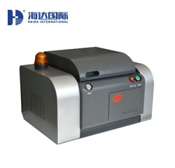 贵重金属珠宝分析仪HD-Ux-260