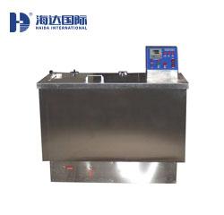 耐水洗色劳度测试仪HD-W805