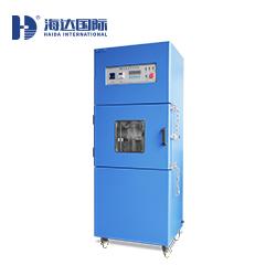 电池挤压试验机HD-H205