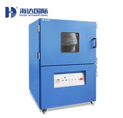 电池强制内部短路试验机HD-H208