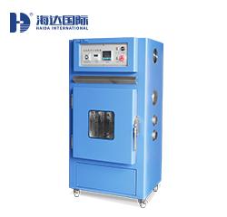 电池热冲击试验机HD-H210
