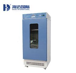 恒温生化培养箱HD-E803