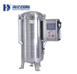 IPX7-8浸水试验箱HD-E710