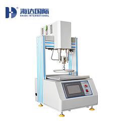 海绵压缩疲劳测试仪HD-F750-1