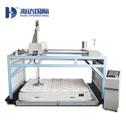 床垫软硬度试验机HD-F779