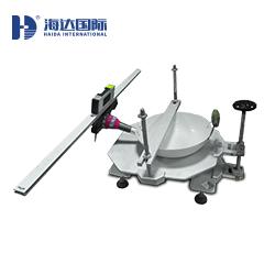 炊具手柄抗扭矩测试仪HD-M001