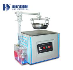 炊具把手疲劳测试仪HD-M010