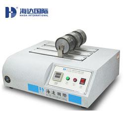 电动碾压滚轮(三滚)HD-C526-3