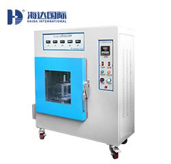 恒温(高温)胶带保持力试验机(5组