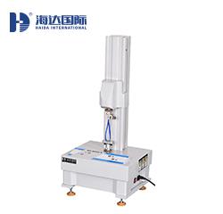 经济型材料剥离试验机HD-B609-D