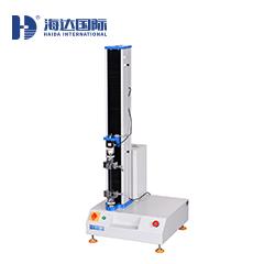 <b>橡胶拉力试验机(电脑式)HD-AB609-S</b>