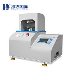 环压边压试验机HD-A513-2(触摸屏式)