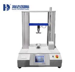 <b>纸管抗压试验机HD-A513-C系列</b>