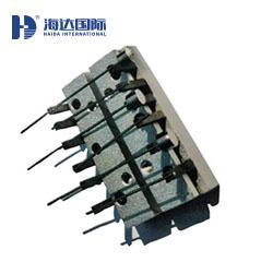 E楞胶合强度试验夹具HD-A516-3