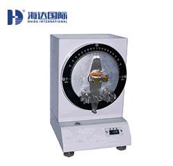 指针式挺度仪HD-A802