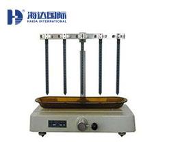 纸张吸水率测定仪HD-A805