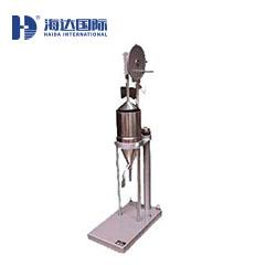 纸浆打浆度测定仪HD-A817
