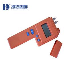 针式水份仪HD-A820-1