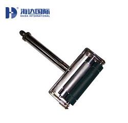 油墨展色轮HD-A826