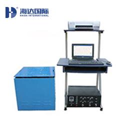 垂直水平一体振动试验机机HD-G809-2