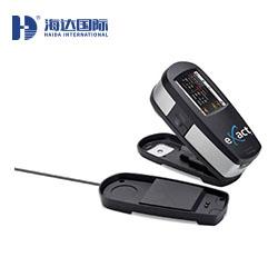 分光密度仪HD-X003-1