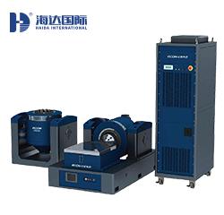 <b>高频电动振动试验系统HD-G826系列</b>