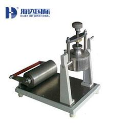 纸张表面吸收重量测试仪HD-A509