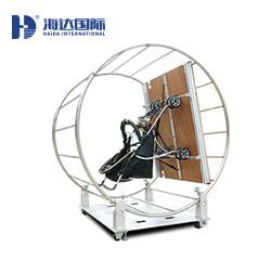 婴儿车100°转台(手动)HD-J207