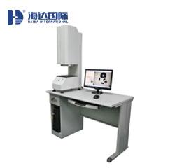 一键式测量仪HD-U60/U100