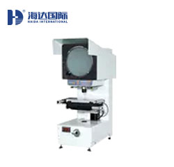 数字投影仪HD-U3015/3020