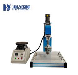 炊具不粘涂层测试仪HD-M004